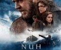 Nuh Büyük Tufan Türkçe Fragman
