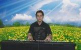 Piyano Şarkılar Affetmem Asla Seni Ateş Olup Yaksan da Muazzez ERSOY Affet AS Sen Çalma çalmak Çalma