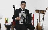 Maçka Yolları Taşlı Sürmene Trabzon Türküleri TRT Müzik Site Nota Siteleri Yeni klasör Makamı Beste
