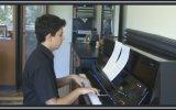 Erkilet güzeli enstrumantel müzik , Müzik Videoları , Müzik Dinle , türk halk müziği korosu , Piyano Solo