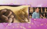 Saç Kaynağının Zararları Varmı ? Nano Saç Kaynak Nasıl Yapılır ? Sach Saç Kaynak Merkezi