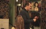 Saç Kaynak Nasıl Yapılır ? Büyün Kaynak Saç Çeşitleri By Sach ® Saç Kaynak Merkezi