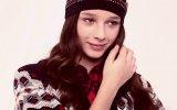 LC Waikiki Kış 2012 Teen Koleksiyonu kamera arkası