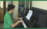 Yemen türküsü , havada bulut yok , enstrumantel müzik , Müzik Videoları , Müzik Dinle , türk halk müziği ko