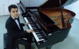 YEMEN Türküsü HAVADA BULUT YOK Enstrumantel Müzik Piyano Dinle Genç Piyanist Senfonı Piyano Armonı A