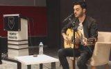 İlyas Yalçıntaş - Sadem (Canlı Performans)