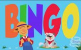 BINGO - Super Simple Songs