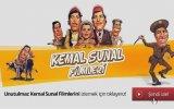 """Kemal Sunal Filmleri""""nden - En Komik Sahne !"""
