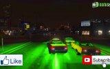 GTA 5 Modu - Neon Işıkları Modu