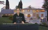 İNTİZAR Piyanolar ile Damar Şarkılar SAKIN BİR SÖZ SÖYLEME Neşe Karaböcek Müzik Beste Güfte Musikisi