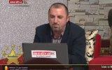 Medya Tv Turhan Çakır İle Sevdamız Tokat