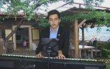 Ormancı Vokal Yıldız Çıktım Belen Kahvesine Oyun havası Nasıl Oynanır Halk Oyunları Ormanci Mugla Tü