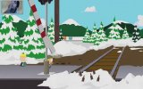 South Park : Stick Of Truth #2.Bölüm - Şarkı Güzeldi Demi
