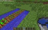Minecraft Eğitim Videoları - - Tarım Yapmak - -