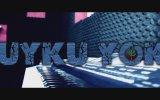 Uyku Yok ( Video Klip ) @YENİ ! ( Emre özkan _ Nikolof _ Dr.Omar _ insilah _ Vecize _ Meftun )