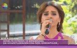 Azeri Günel - İsyan (Canlı Performans)