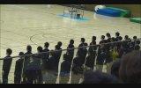 Müthiş Takım Çalışması , İzlemeye Doyamayacaksınız - Japon Takım Çalışması