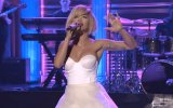 Rita Ora - I Will Never Let You Down (Canlı Performans - Tonight Show)