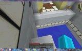 Minecraft Hayran Haritaları Bölüm 1