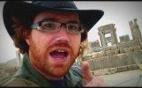 Dünya Selfie Rekoru - Her Ülkede Bir Selfie