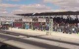 Wankel Sahin - Part 1 [ Konya Drag 2013 ] [ KmC ]