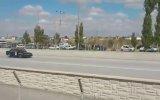 Wankel Sahin - Part 2 [ Konya Drag 2013 ] [ KmC ]
