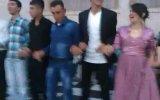 mebiya düğünleri