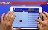 E - Okul Veli Bİlgilendirme Sistemi Uygulaması Telefonda Nasıl Kullanılır ?