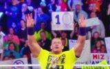 John Cena Entrance Video view on izlesene.com tube online.