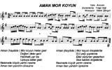 Caddelerde Rüzgar NİLÜFER Çok Uzaklarda Enstrümantal ARANJMAN Romantik Piyanosu Resital Piyanist Ses