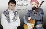 Şıvan Perwer & Emrah Çakır Olay Yaratan Remix