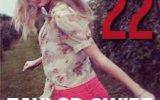 Taylor Swift - Love Story view on izlesene.com tube online.