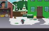 Butters ! - South Park : The Stick Of Truth - Bölüm 2