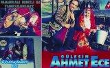 Gülesin & Ahmet Ece - Yabanci Gelin