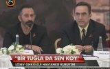 Kanal24 Haber #BirTuğladaSenKoyarmısın