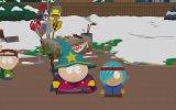 South Park The Stick Of The Truth Oynuyorum Bölüm : 1 Zıpla Zıpla Vur