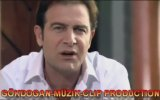 Gülay & Mehmet Tokat - Beni Kaybediyorsun  ( Sound Remix )