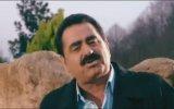 Ibrahim Tatlises - Biz Ne Ayriliklar Görmüs Adamiz 2012 Hd