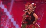 Donatan ft. Cleo - Slavic Girls ( Yari - Final 2014 Polonez Version )