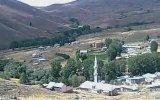 Bayburt Gökler Köyü 2011 - 2012 İyi Seyirler : )