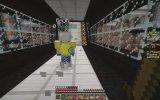 Türkçe Minecraft - Hunger Games - Bölüm 37