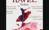 Maurice Ravel - Bolero (original version) view on izlesene.com tube online.