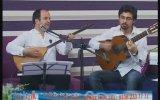 Ömür Yılmaz Halil İbrahim - Etv