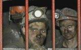 Ali Asker - Maden Ocakları
