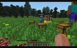 Türkçe Minecraft Hunger Games ( Survival Games ) Hamam