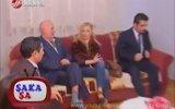 Kız isteme Şakası - Mustafa Karadeniz ( Şaka Şaka )