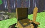 Minecraft Mod Counter - Strike 1.6 Mod