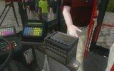 Omsi Bus Simulator Türkçe Yolcu Sesleri - Türkçe Oyun