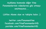 """Nejat Uygur Bütün Vine""""ları ( 27 Vine ) - Vine Fenomenleri ©"""