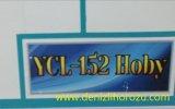 Tam Otomatik Kuluçka Makinası - Ycl-152